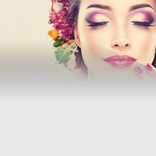 Picture for category Health, Beauty and Fashion