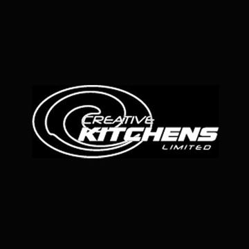 Picture of Creative Kitchens Ltd (akld)