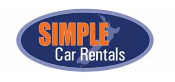 Picture of Simple Car Rentals