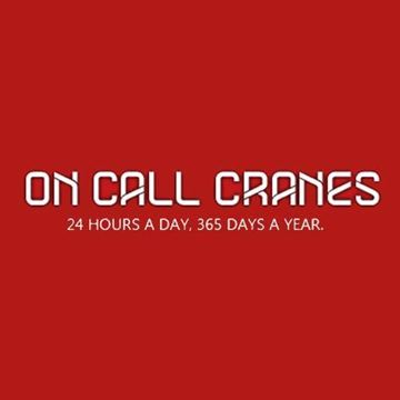 Picture of On Call Cranes