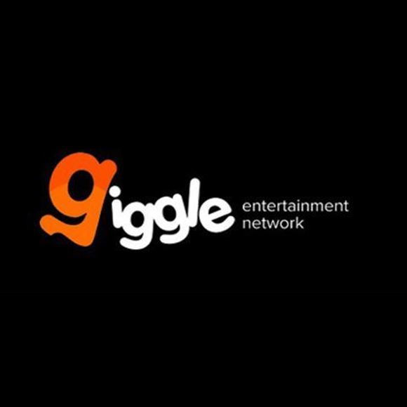 Picture of Advertising with Giggle TV