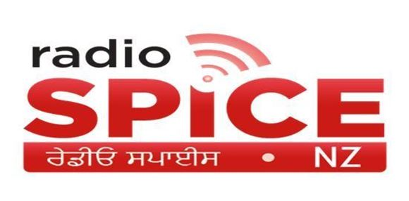 Picture of Radio Spice - June Special