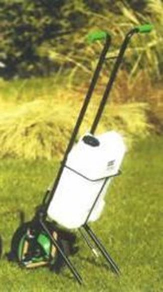 Picture of 10 Litre Lawnboy Sprayer