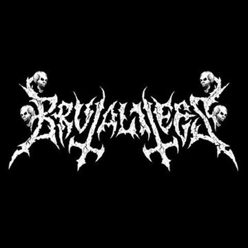 Picture of Brutalitees