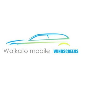 Picture of Waikato Mobile Windscreens