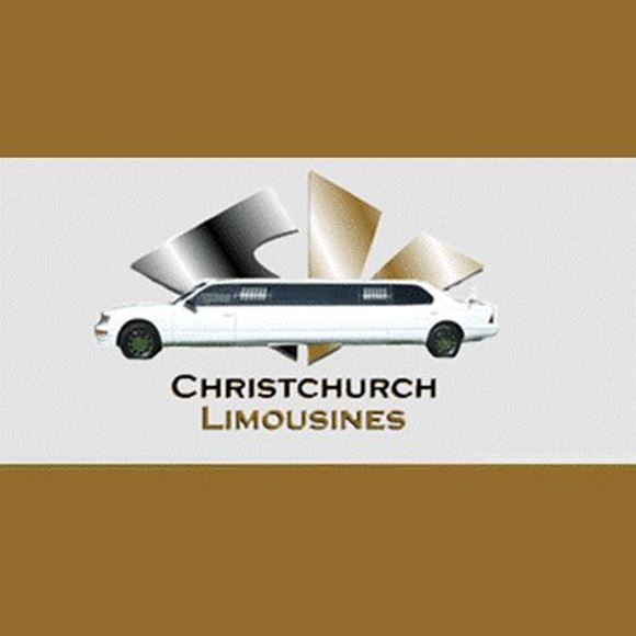Picture of Christchurch Limousines