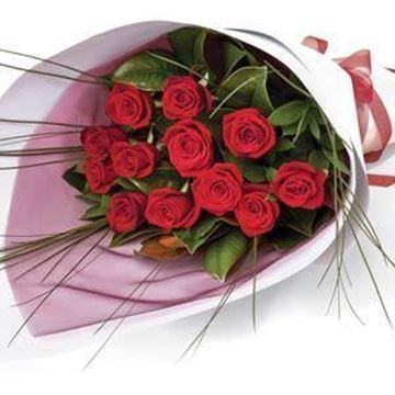 Picture of Dont Forget Valentines Day!!!   Whangarei and Northland only!