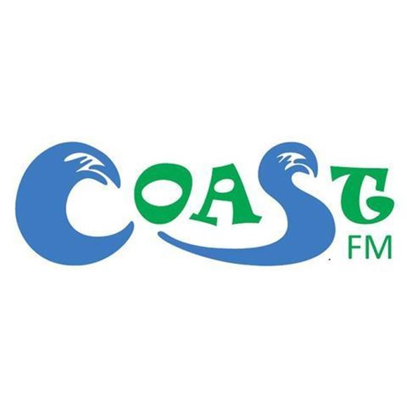 Picture of Coast FM Starter Pack - 3 Month Special