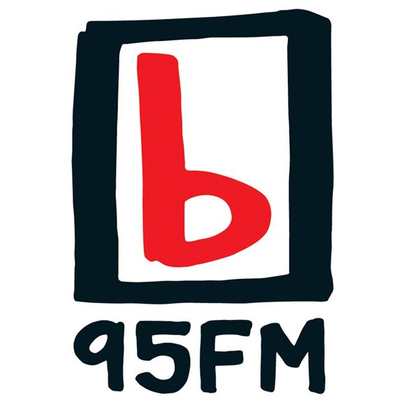 Picture of Radio Advertising Package with 95bFM