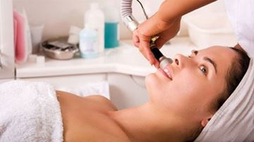 Picture of Beauty Treatment at Perfect Lady Beauty World