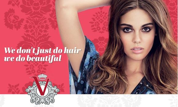 Picture of V For Hair and Beauty & VJ Barbers Men's Grooming