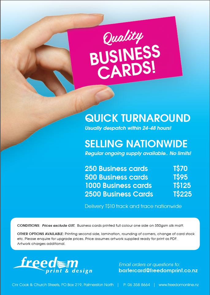 Bartercard marketplace quality business cards picture of quality business cards picture of quality business cards reheart Gallery