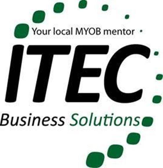 Picture of ITEC Business Solutions