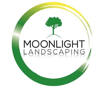 Picture of Moonlight Landscaping