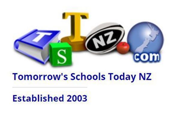 Picture of Promote your Business to NZ Schools