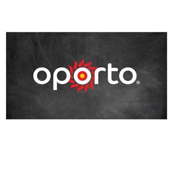 Picture of Oporto Hunters Plaza