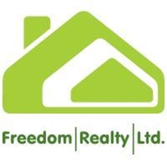 Picture of Freedom Realty - Dunedin Area