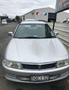Picture of Mitsubishi Lancer GL