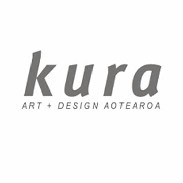 Picture of Kura Gallery Auckland