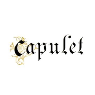 Picture of Capulet