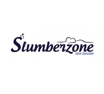 Picture of Slumberzone New Zealand Ltd