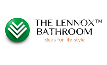 Picture of The Lennox Bathroom - Dunedin