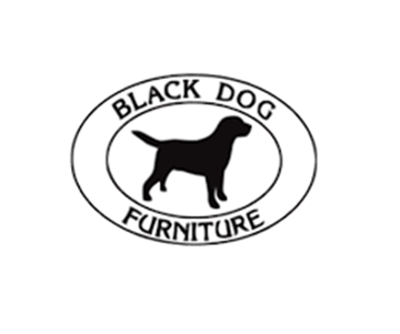 Picture of Black Dog Furniture