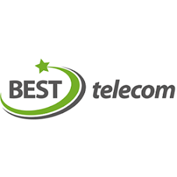 Picture of Best Telecom NZ Ltd