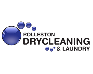 Picture of Rolleston Drycleaning & Laundry