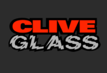 Picture of Clive Glass