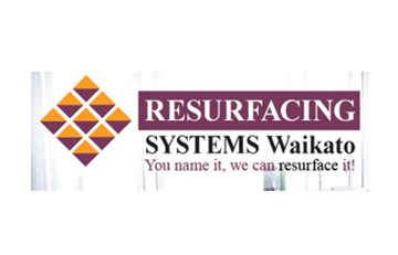 Picture of Resurfacing Systems Waikato