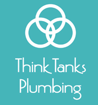 Picture of Think Tanks Plumbing