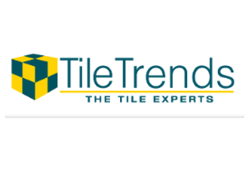 Picture of Tile Trends Ltd