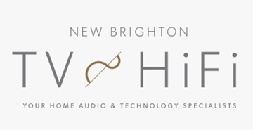 Picture of New Brighton TV & Hifi