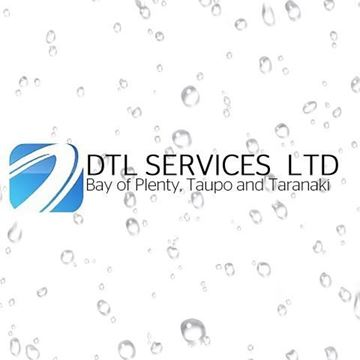 Picture of DTL SERVICES  LTD - Window Cleaning | Water-blasting |  Property Maintenance