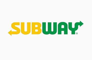 Picture of Subway  Invercargill