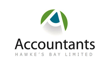 Picture of Accountants Hawkes Bay Ltd