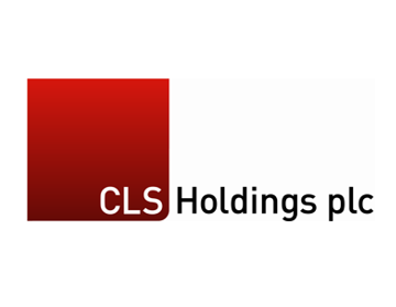 Picture of CLS Holdings Ltd