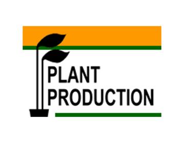 Picture of Plant Production Ltd