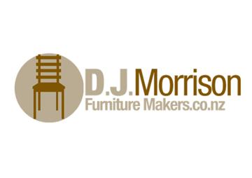 Picture of D.J.Morrison