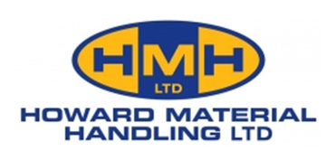 Picture of Howard Material Handling Ltd
