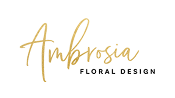 Picture of Ambrosia Designer Florist Ltd