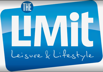Picture of The Limit Ltd