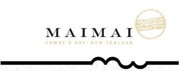 Picture of Maimai Wines