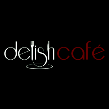 Picture of Delish Cafe
