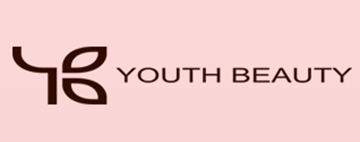 Picture of Youth Beauty Ltd