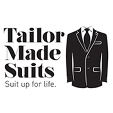Picture of Tailor Made Suits