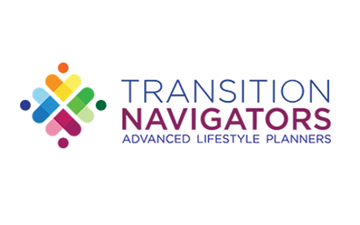 Picture of Transition Navigators