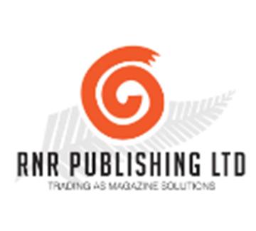Picture of RnR Publishing Ltd