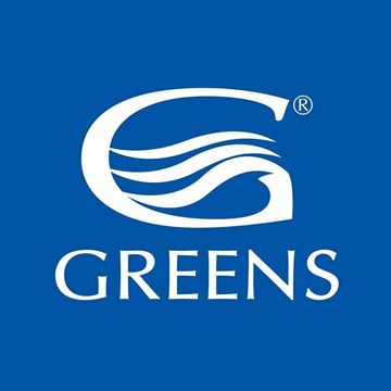 Picture of Greens Global Ltd